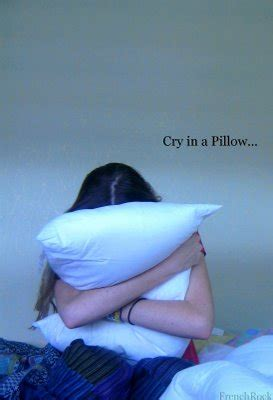 How Much Is A Pillow by Proud To Be An Avon