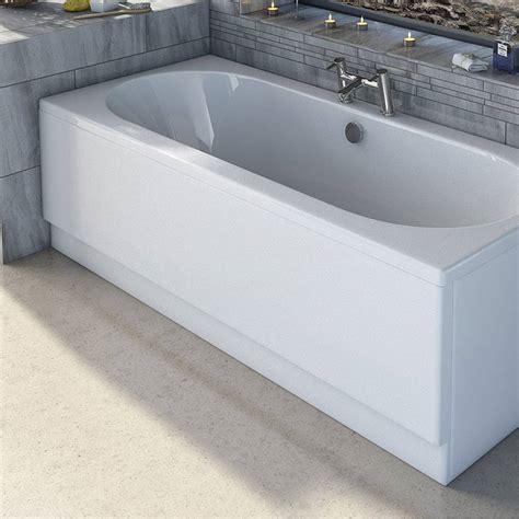 bathtub side panel acrylic bath side panel 1500
