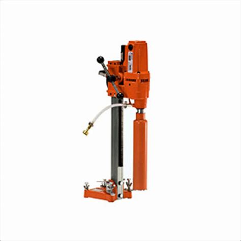 hakken drill machine motorised cutting machine in motia khan paharganj
