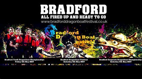dragon boat festival bradford bradford dragon boat festival a community crowdfunding