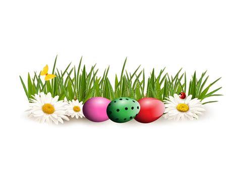 clipart auguri uova di pasqua arte di clip di vettore illustrazione