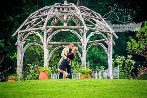 Meadowlark Botanical Garden Unique Meadowlark Botanical Garden Meadowlark Botanical Gardens Alices Garden Gardensdecor