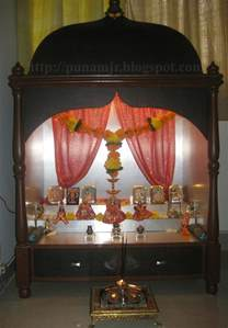 ideas to put pooja room designs in usa studio design