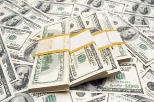 Dollar money texture texture money download photo background money