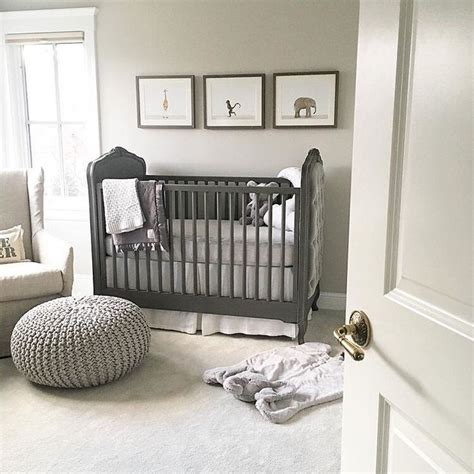 Neutral Nursery Decor 25 Best Ideas About Gender Neutral Nurseries On Pinterest Neutral Nursery Colors Baby Room