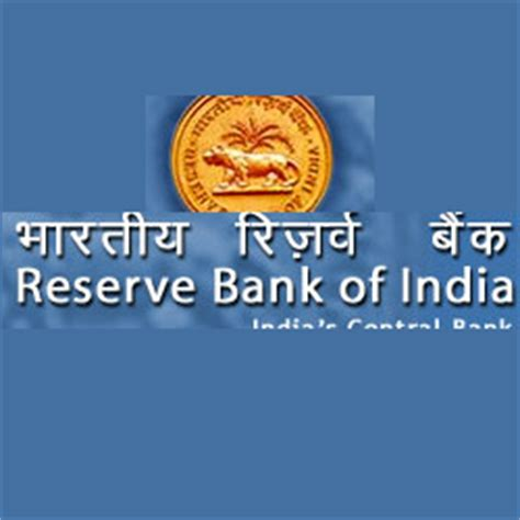 bank of india japan reserve bank of india rbi signed currency agreement