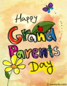 happy grandparents day cards happy grandparents day ecards happy grandparents day greetings