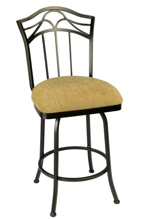 pin by peters billiards on kitchen bar stools