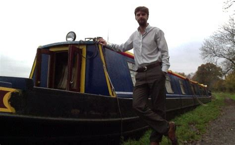 boat financing ns victory for couple threatened with a 163 26k narrowboat loan