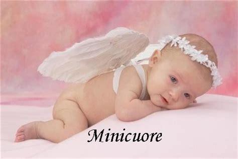 Imagenes Tiernas Bebes | tiernas imagenes de amor imagenes de amor imagenes