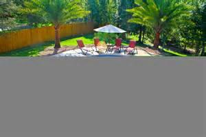 pools with spas hot tubs and spas jacksonville florida jacksonville pool