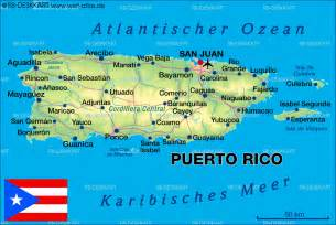 Puerto Rico Map Images by Map Of Puerto Rico Puerto Rico Maps Mapsof Net