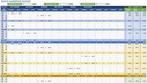 Free Microsoft Spreadsheet by Microsoft Excel 2007 Free Buff