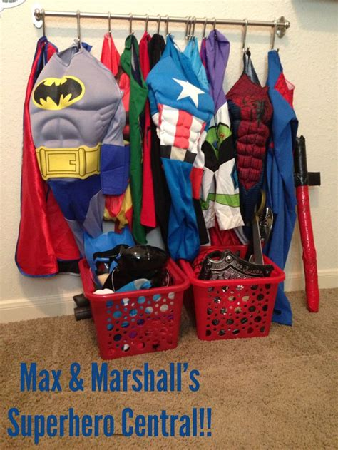 Costumes From Closet Ideas by 25 Best Ideas About Dress Up Storage On Dress