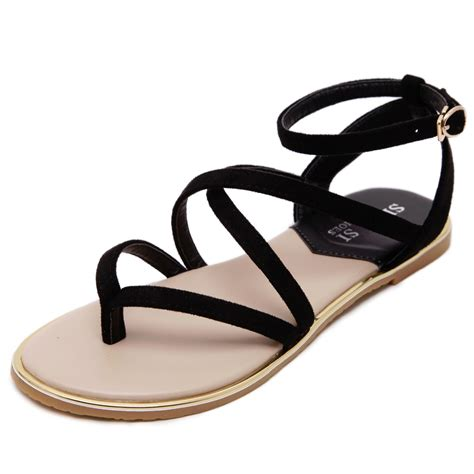 comfortable and stylish sandals comfortable stylish sandals 28 images rank style the