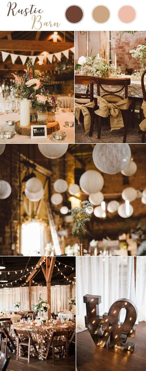 Best 10  Barn weddings ideas on Pinterest   Barn weddings