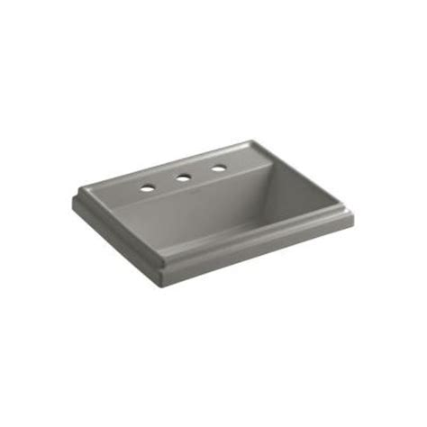 kohler top mount bathroom sinks shelving most desirable testimonials involving kohler