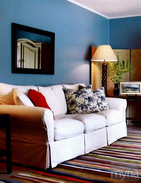 paint colors for large living rooms 2017 2018 best cars reviews