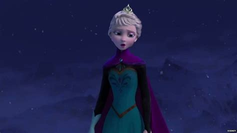 elsa film song anorexia and frozen how people with eating disorders find