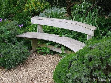 pictures of benches download free benches screensaver benches screensaver 1 0