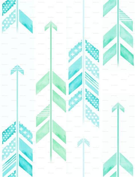 watercolor geo pattern 17 best ideas about tribal pattern wallpaper on pinterest