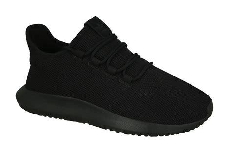 s shoes sneakers adidas originals tubular shadow quot all black quot cg4562 best shoes sneakerstudio