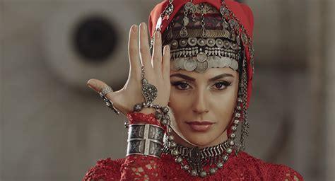 imagenes de mujeres egipcias actuales fotos de chicas piernonas y caderonas