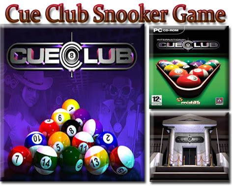 cue club full version free download pc game cue club full version full game free pc download