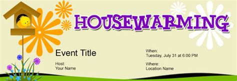 House Planning Online Tool free house warming invitation with india s 1 online tool