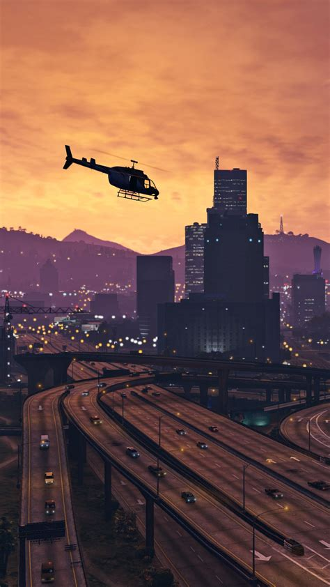 gta iphone wallpapers top  gta iphone backgrounds