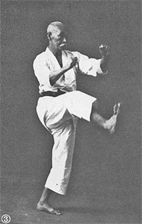 history of okinawa karate japan karate do hakua kai karate wikipedia