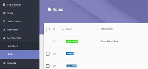 material design html editor top 5 material design frameworks library s ingenium web