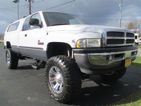99 dodge cummins injectors 1999 dodge ram 2500 cummins diesel for sale