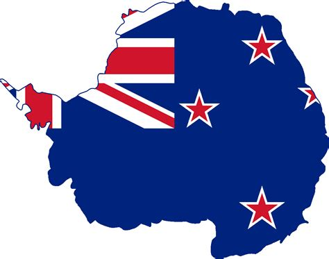 new zealand map png file flag map of antarctica new zealand png wikimedia