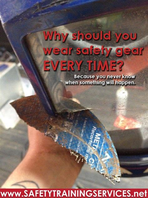 which corner do sts go in 17 best images about sts safety corner images on pinterest