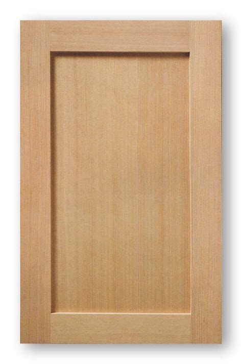 New Shaker Cabinet Doors: When Do You Need Them?