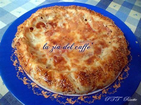 come cucinare le mozzarelle pasta sfoglia con melanzane pomodoro e mozzarella ptt