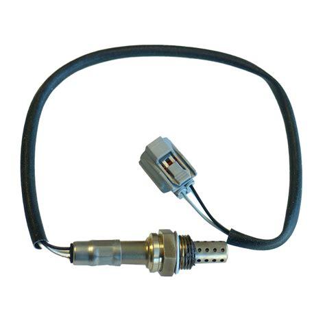 genuine subaru air flow meter afm maf sensor wrx impreza