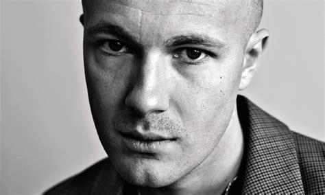 Men Urban Style - why gosha rubchinskiy is the most exciting streetwear designer highsnobiety