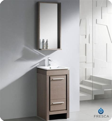 bathroom sinks and vanities for small spaces small bathroom vanities traditional los angeles by