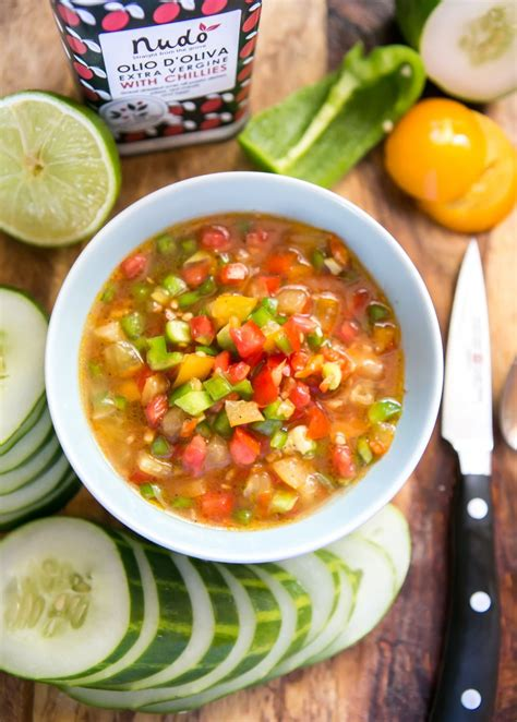 garden salsa primal palate paleo recipes