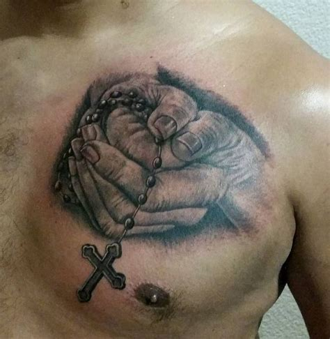 top 51 best chest tattoos for men 2018 page 5 of 5
