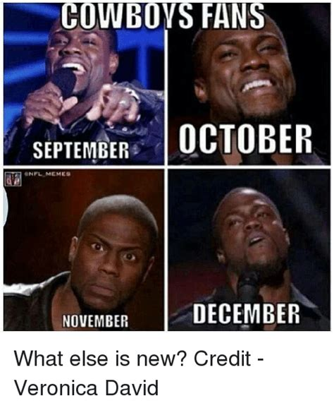 October Memes - 25 best memes about what else is new what else is new memes