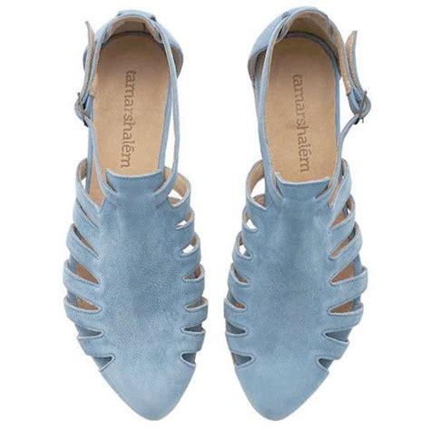 light blue womens dress shoes best 25 light blue shoes ideas on blue shoes