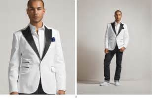 grooms attire for wedding grooms room archives
