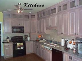 lowes kitchen ideas lowes kitchen designs peenmedia