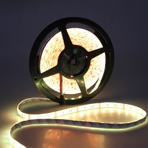 Problems And Solutions Of 5050 Led Strip Light Led Led Lights Problems