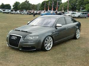 pin audi a6s6 c6 2004 s line on