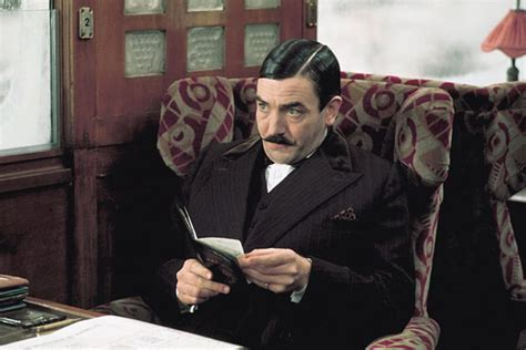 Murder Orient Express 1974 Film Murder On The Orient Express In Film Willow And Thatch
