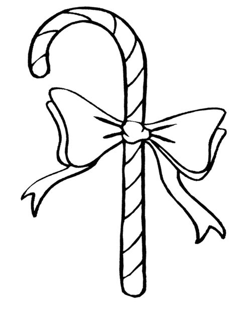 yellow ribbon coloring page coloring pages ribbon page 1 coloring page ribbon in